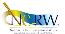 professional resume writing services resume writing services
